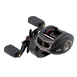 Abu Garcia Revo SX Low Profile Series (RVO3 SX)