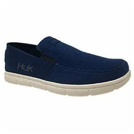 HUK Men's Brewster Shoes