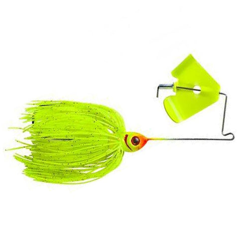 Booyah Pond Magic Buzzbaits - Southern Reel Outfitters
