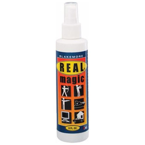 Blakemore Real Magic Lubricant - Southern Reel Outfitters