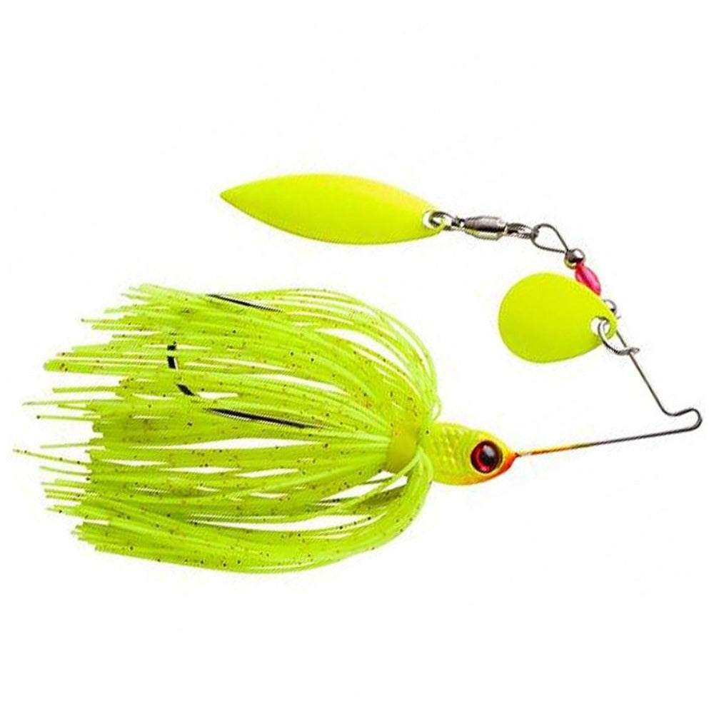 Booyah Pond Magic Spinnerbaits - Southern Reel Outfitters