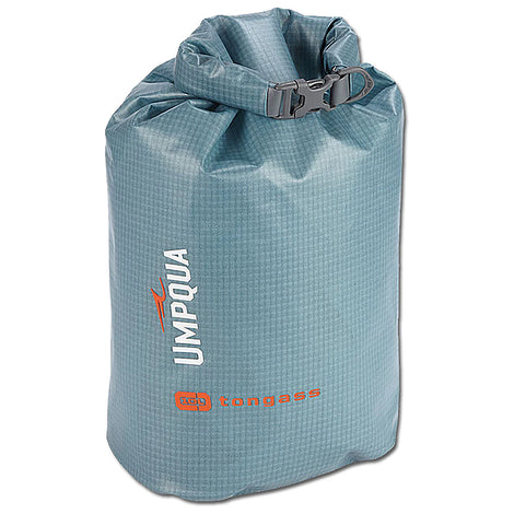 Umpqua Tongass Waterproof Dry Bags