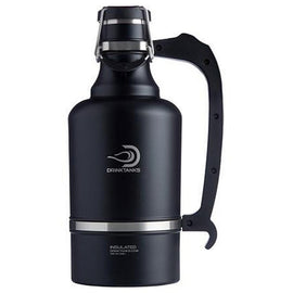 Drinktanks Juggernaut Growler