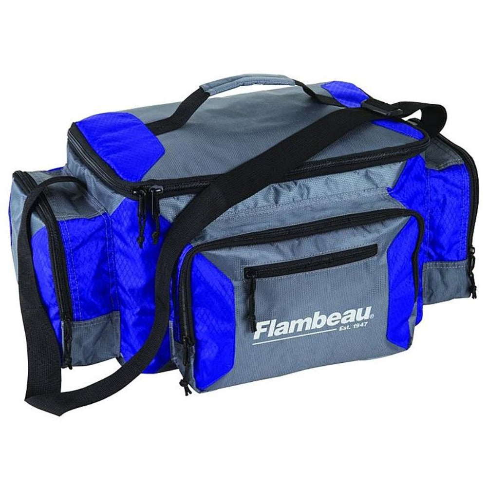Flambeau Graphite 500