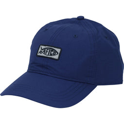 Aftco Original Fishing Hats