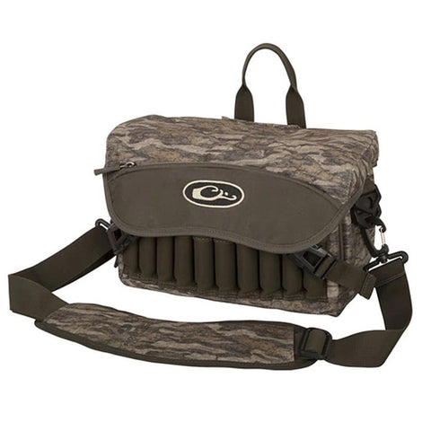 Drake Waterfowl Shell Boss 2.0 Bag