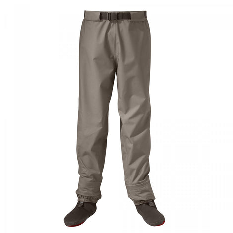 Redington Palix River Pants