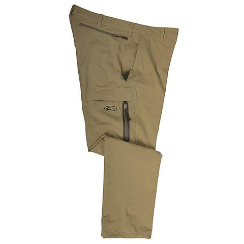 Drake Waterfowl EST Tech Stretch Pants