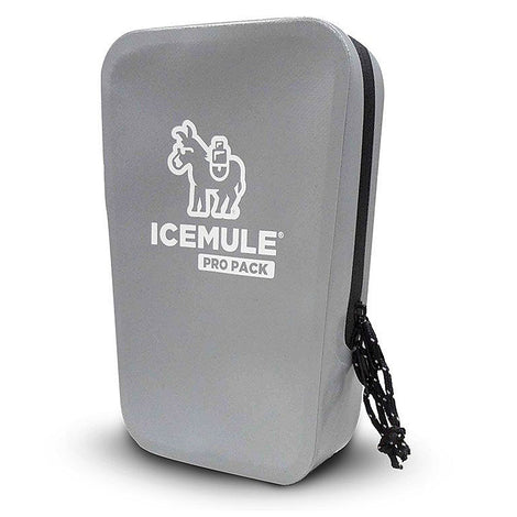 Icemule Coolers The Icemule Pro Pack