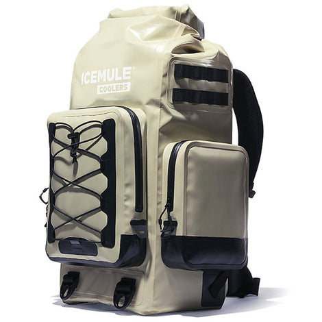 Icemule Coolers The Icemule Boss