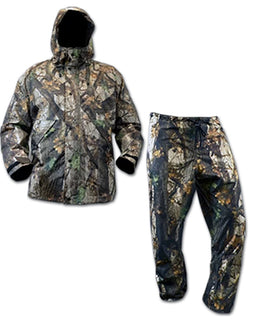 Rivers West Weatherbeater Suit Pack