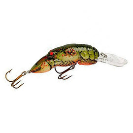 Rebel Big Craw