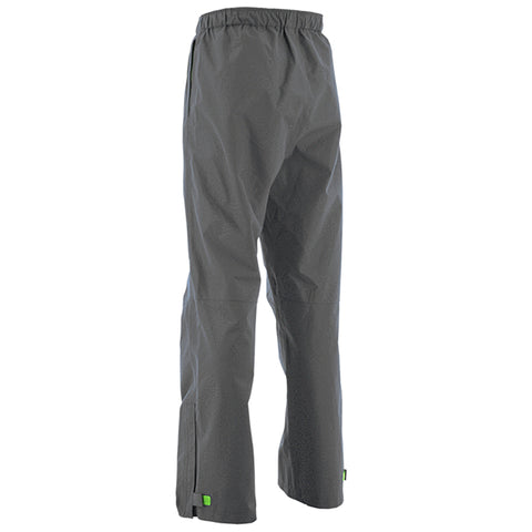 HUK Men's Packable Rain Pants
