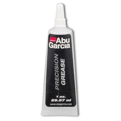 Abu Garcia Reel Grease - Southern Reel Outfitters