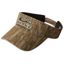 Drake Waterfowl Visor