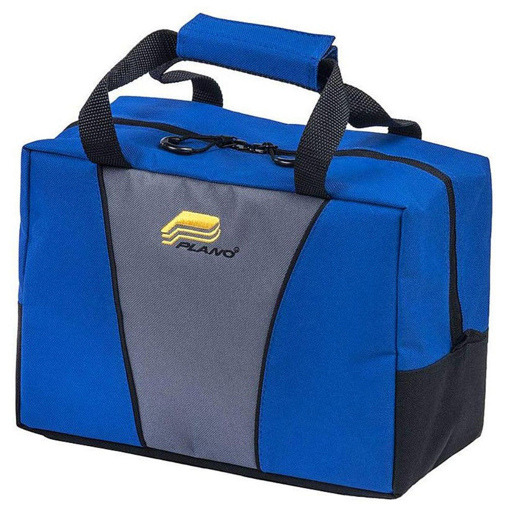 Plano Weekend Series Speedbags 3700 Series