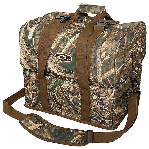 Drake Waterfowl Layout Blind Bag