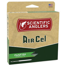 Scientific Angler Air Cell Species Specific   Panfish