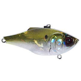 6th Sense Quake Lipless Crankbait