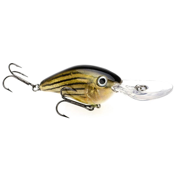 Strike King Pro Model Series 8 Xd Crankbait
