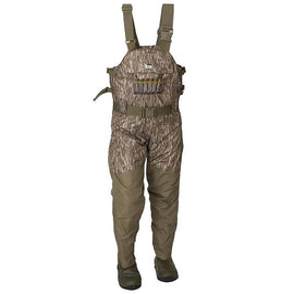 Banded Womens and Youth Breathable Insulated Waders