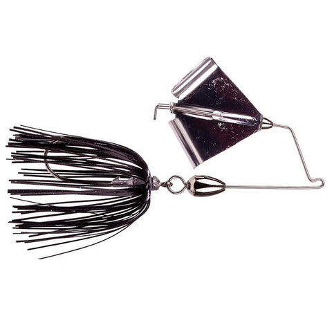 STRIKE KING SWINGING SUGAR BUZZ BUZZ BAITS