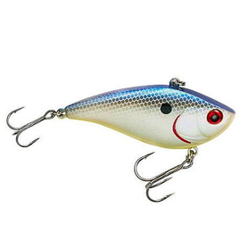 Booyah Hard Knocker Lipless Crankbait