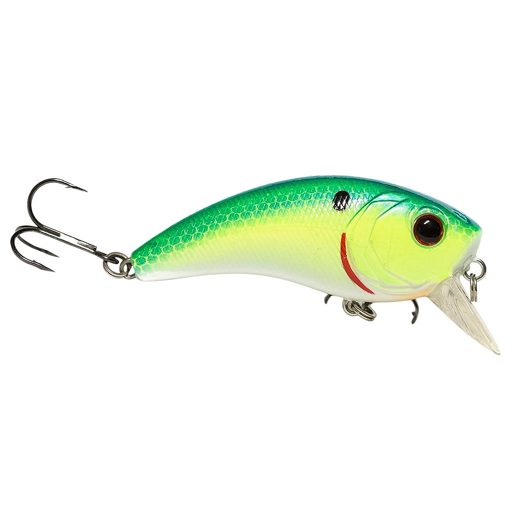 6th Sense Movement 80X Crankbait