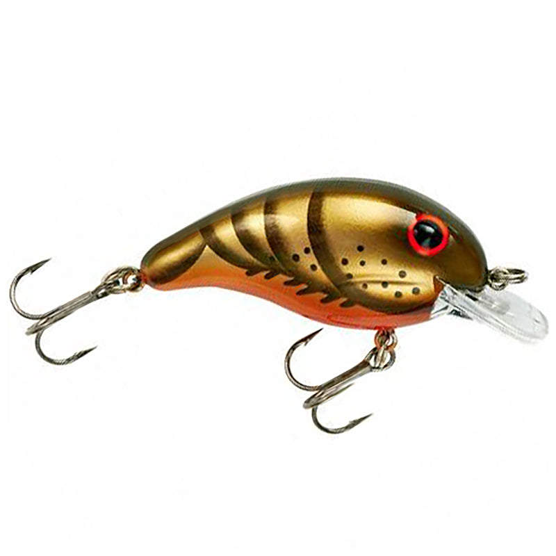Bandit-100-Series-Crankbaits-Brown-Fall-Craw