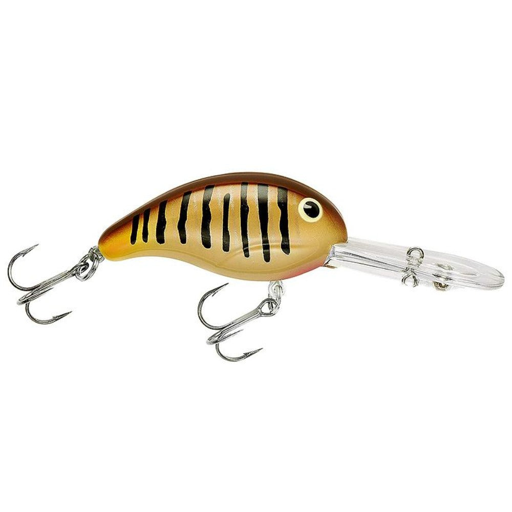 Bandit Lures 300 Series Diving Crankbaits - Southern Reel Outfitters