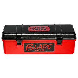 Bass-Mafia-Blade-Coffin