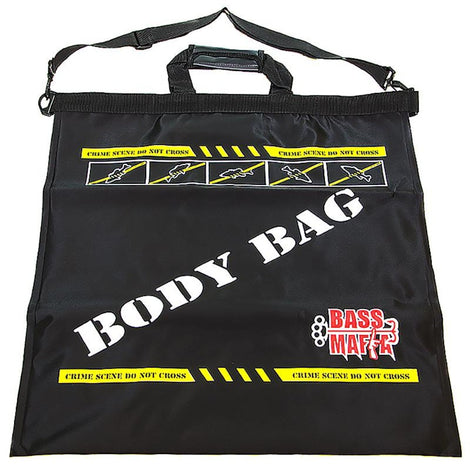 Bass-Mafia-Body-Bag-Weigh-Bag