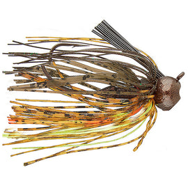 Jewel Football Jig 2-Pack