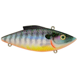 Bill-Lewis-Rat-L-Trap-Float-N-Trap-Crankbait-Blueberry-Perch