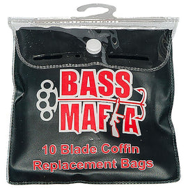 Blade-Coffin-Replacement-Bags