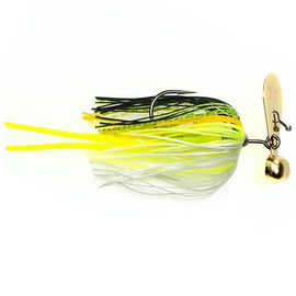 Strike King Tour Grade Rage Blade Bladed Jig