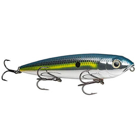 Strike King Kvd Sexy Dawg Topwater Lure