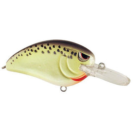 SPRO Little John MD 50 Crankbait