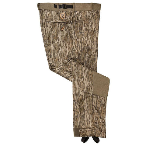 Drake Waterfowl Endurance Jean Cut Pant with Agion Active XL