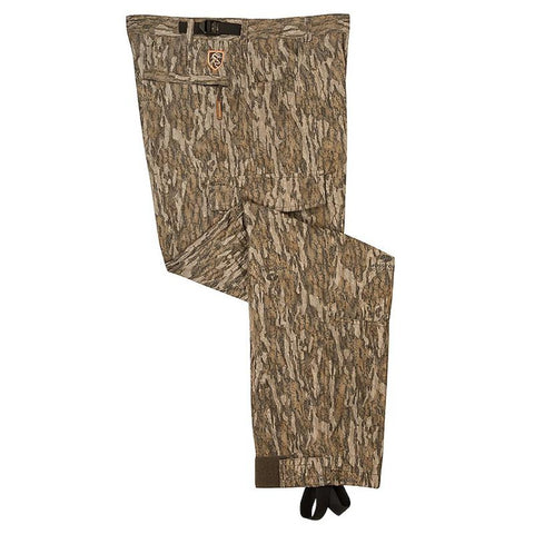 Drake Waterfowl Dura-Lite Pant with Agion Active XL