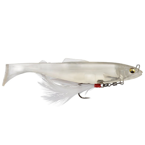 Megabass Magslowl Swimbaits