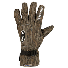 Drake Waterfowl LST Refuge HS Gore-Tex Gloves