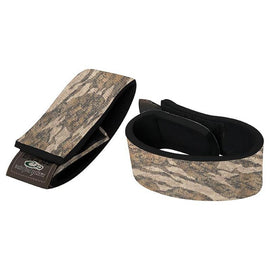Drake Waterfowl Ankle Garters