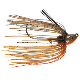 Dirty-Jigs-Finesse-Swim-Jig-Alabama-Craw
