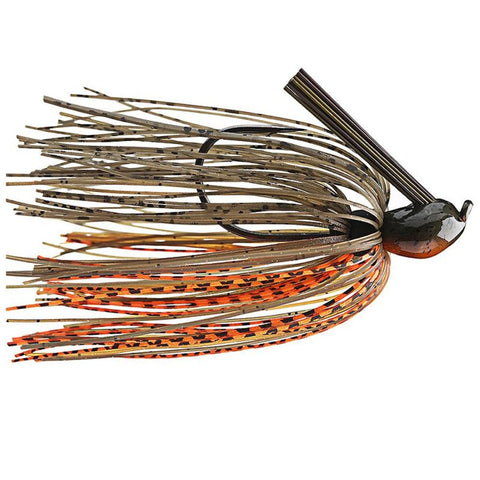 Dirty-Jigs-Luke-Clausen-Compact-Pitchin-Jig-Alabama-Craw