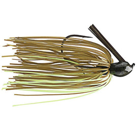 Dirty-Jigs-Luke-Clausen-Compact-Pitchin-Jig-Baxter's-Bug