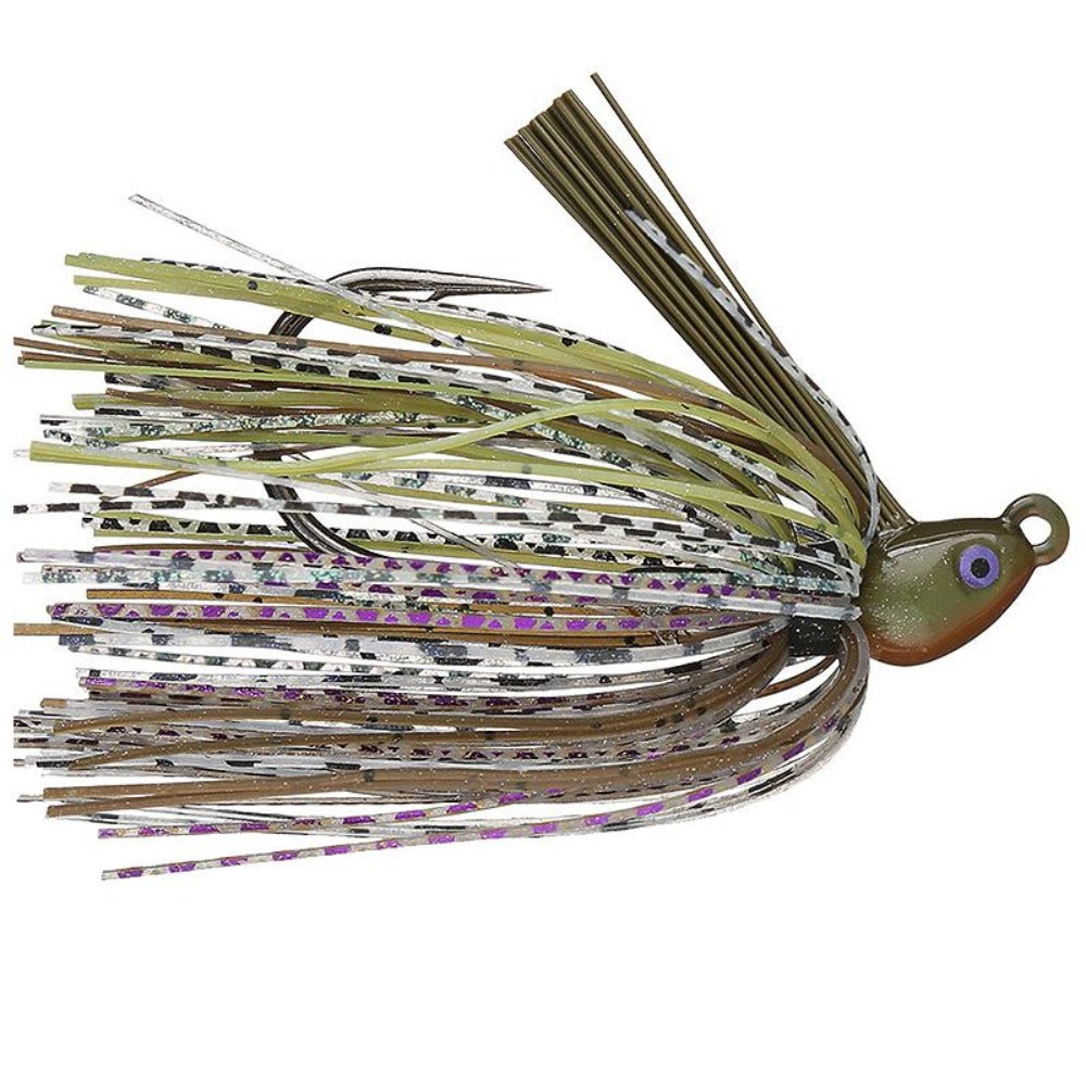 Dirty-Jigs-No-Jack-Swim-Jig-Alabama-Bream