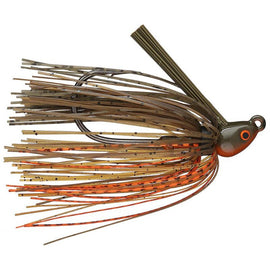 Dirty-Jigs-No-Jack-Swim-Jig-Alabama-Craw