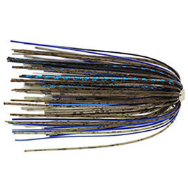 Dirty Jigs Punchin Skirt  2-Pack