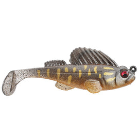 Megabass Dark Sleeper Swimbait